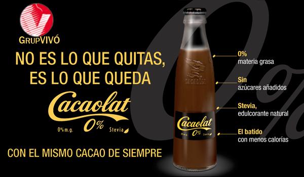 cacaolatCAST1