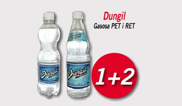 dungil