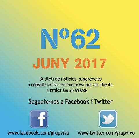 Captura de pantalla 2017-07-21 a las 12.23.24