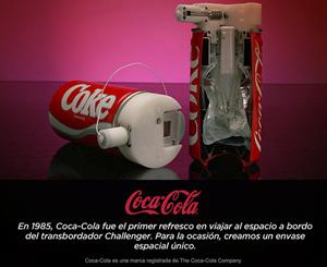 Imagen vía: @CocaCola_es