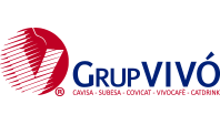 GRUPVIVO.ES