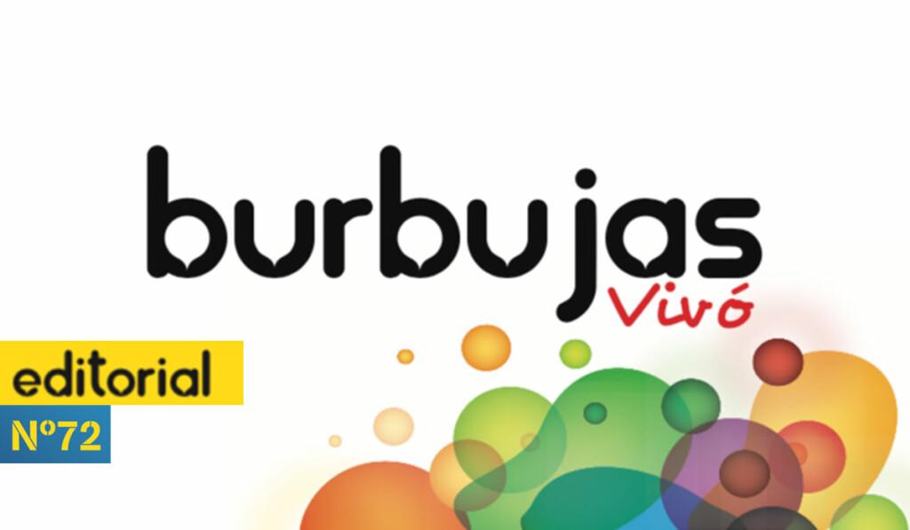grupvivo_diciembre_burbujas_editorial