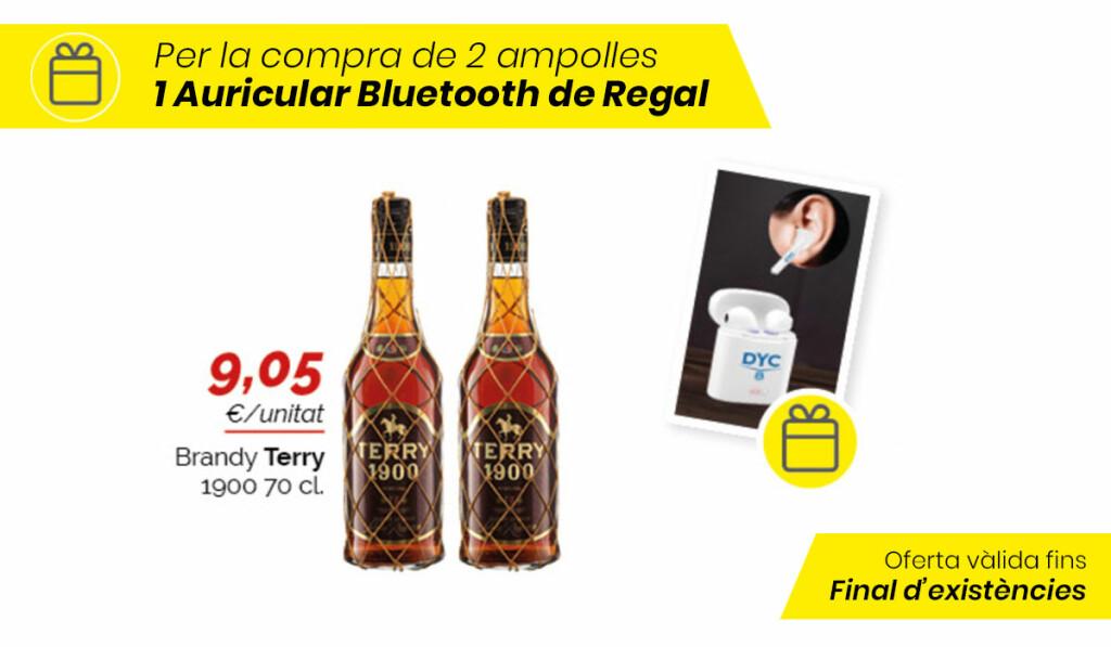 grupvivo_enero_promo_regal