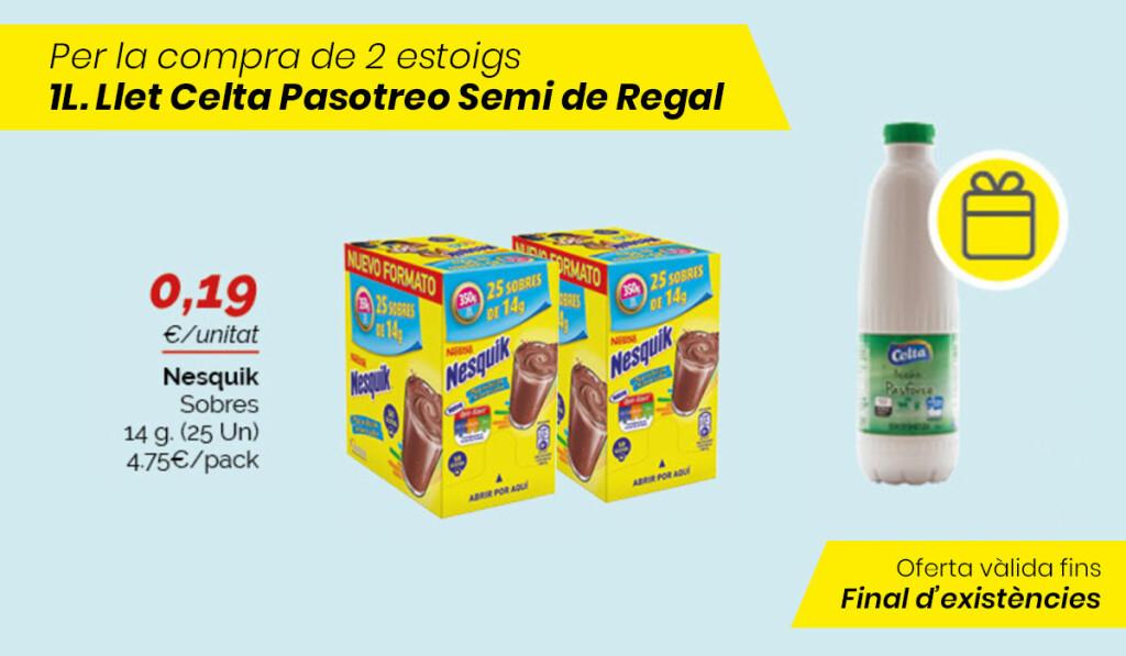 grupvivo_enero_promo_regal_02