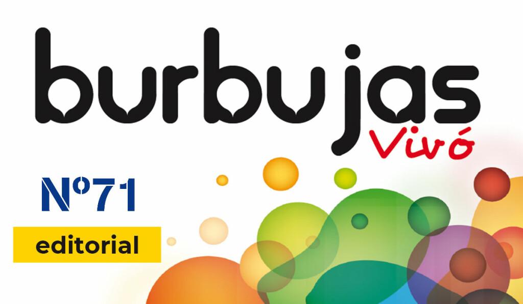 burbujas_071_grupvivo_00
