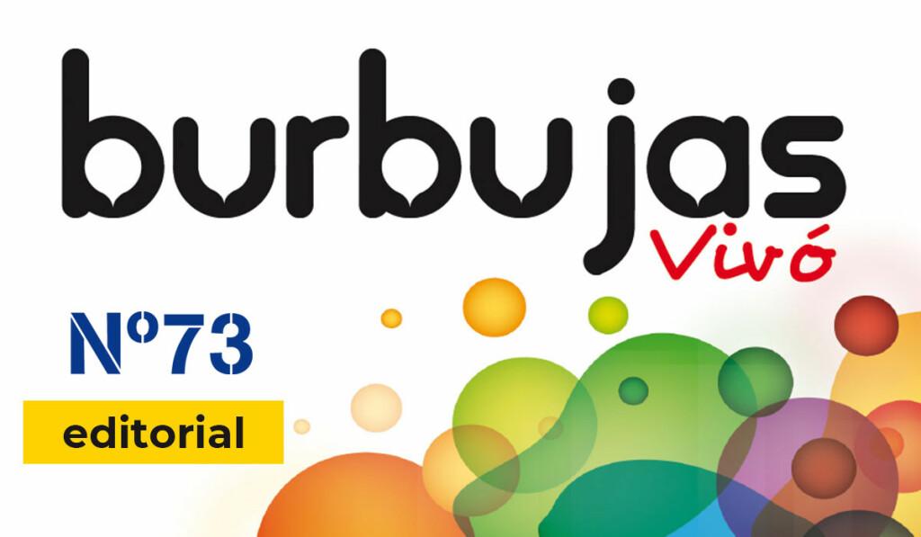 burbujas_073_grupvivo_01