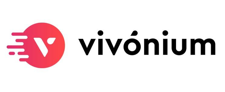 logowebVivonium