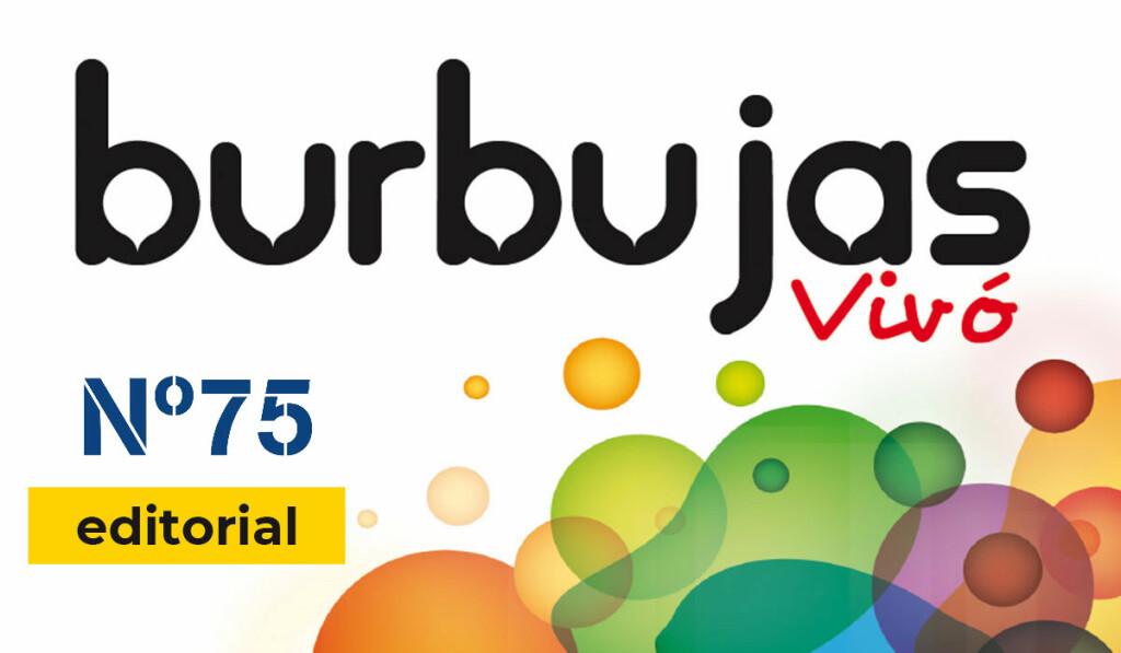 burbujas_setembre_2020_00