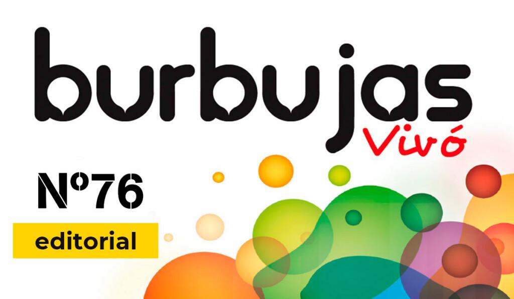 burbujas_desembre_2020_01