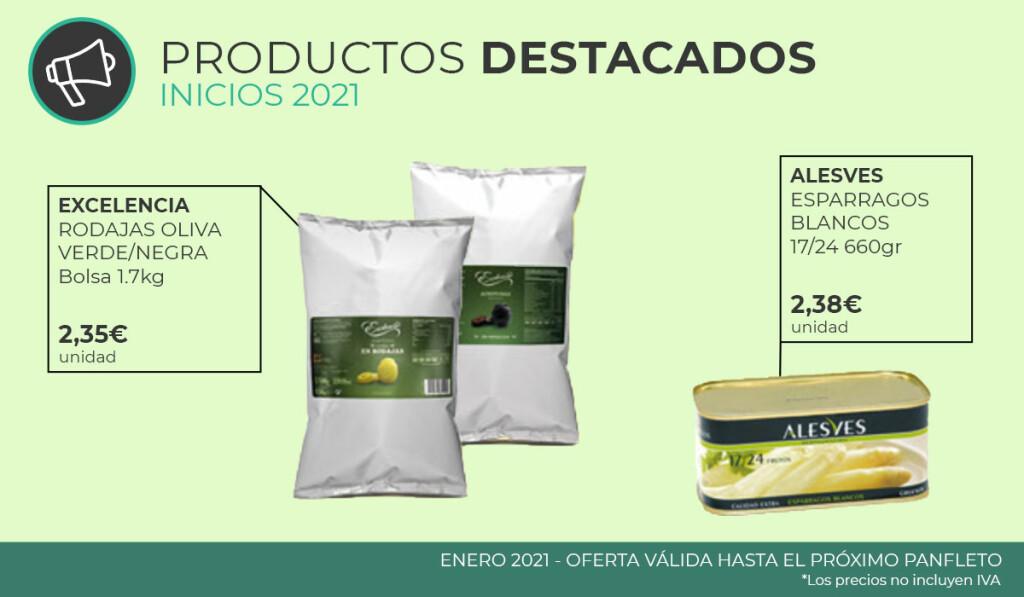 grupvivo_gener-2021_productes_destacats_ESP_01