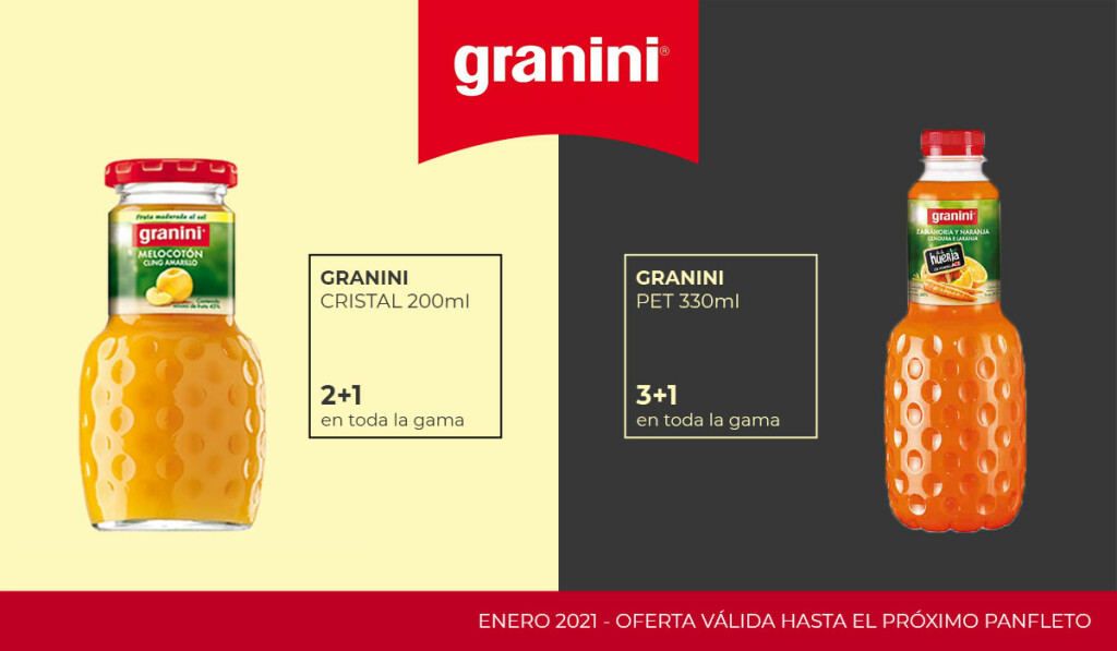 grupvivo_gener-2021_promo-granini_ESP_01