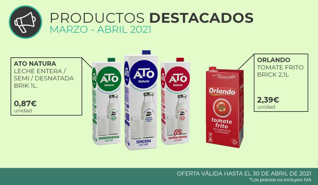 grupvivo_març-2021_productes_destacats_ESP_01